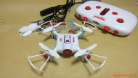 Syma X20 Pocket