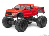 HPI Crawler King Ford F-150 SVT Raptor