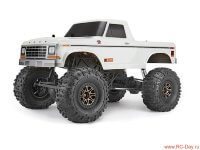HPI Racing Crawler King Ford F150 1979