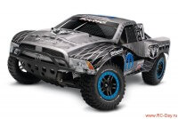 Traxas Nitro Slash