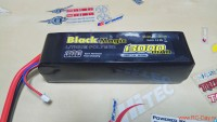 Black Magic Li-Po 7.4V 13000мАч 30С