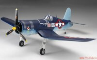 Art-Tech F4U Corsair